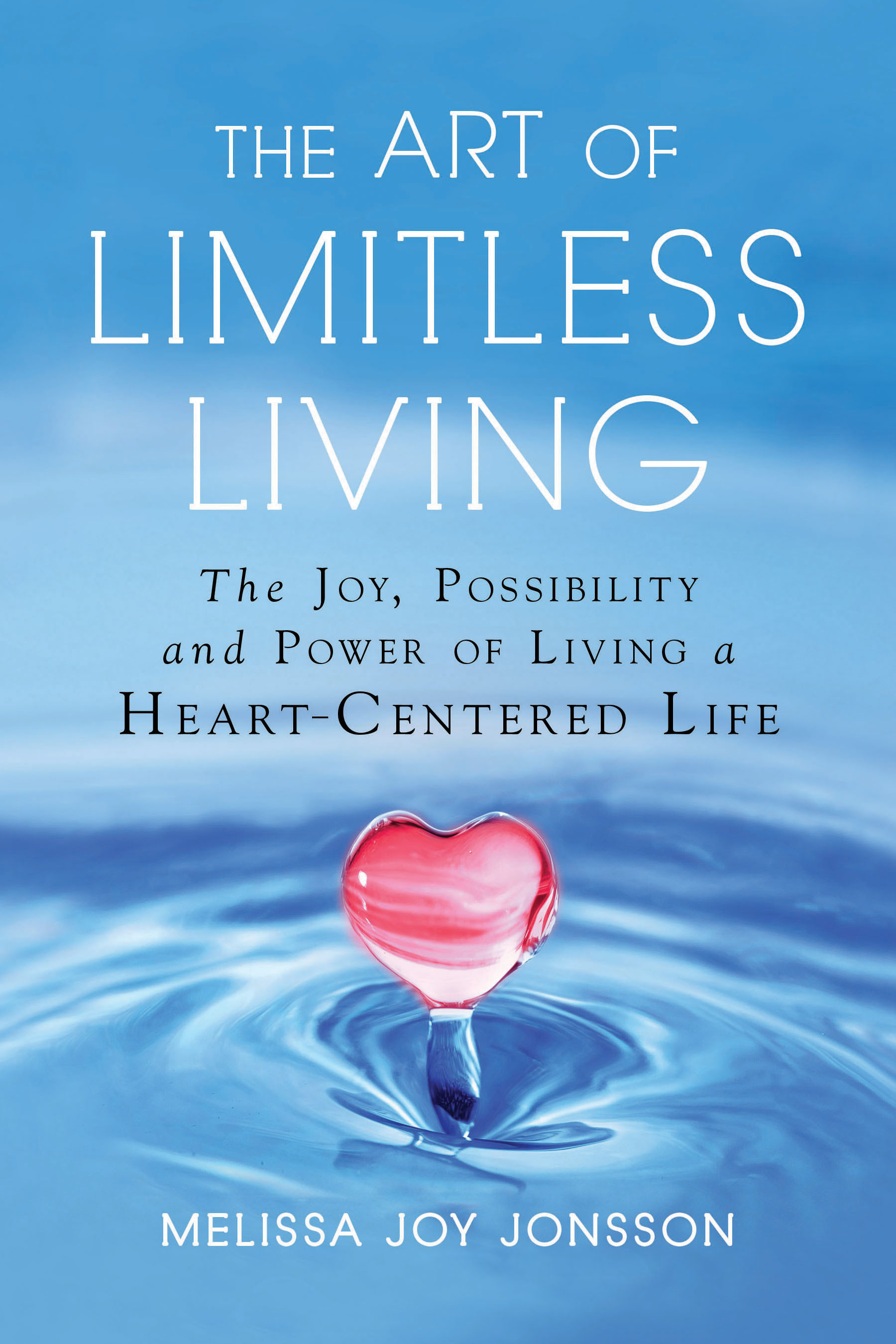 Mjoy | The Art of Limitless Living RTW Tour