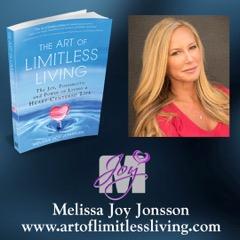 Mjoy | October California Book Signings
